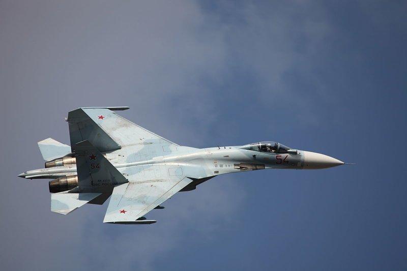 Су-27 Самолёты Сухого, су27, су30, су57, фоторепортаж