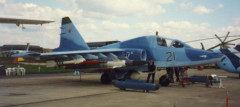 Су-39 Самолёты Сухого, су27, су30, су57, фоторепортаж