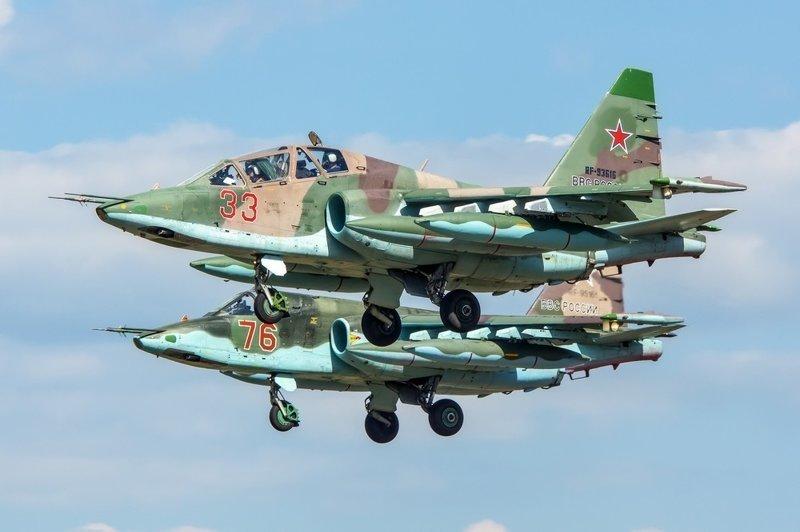 Су-25 Самолёты Сухого, су27, су30, су57, фоторепортаж