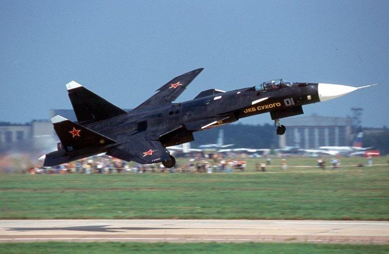 Су-47 Самолёты Сухого, су27, су30, су57, фоторепортаж