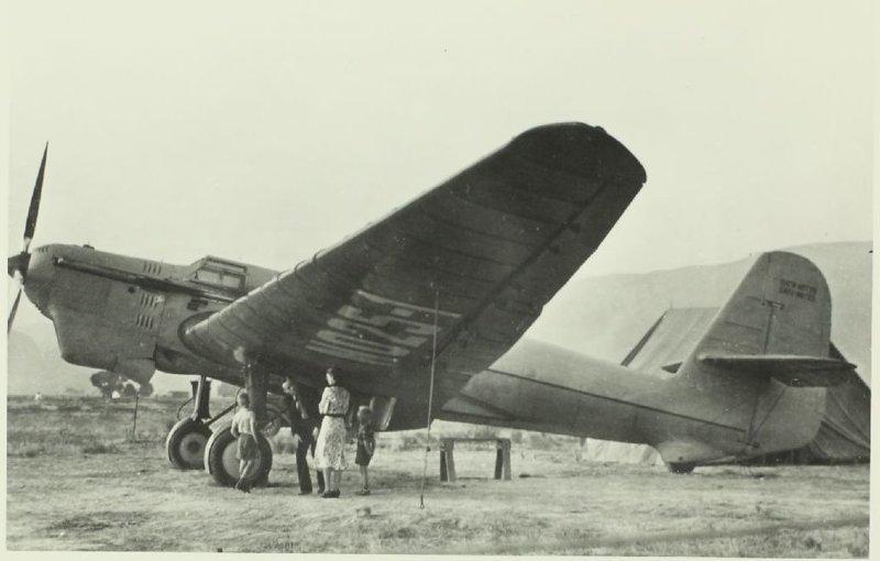 АНТ-25 Самолёты Сухого, су27, су30, су57, фоторепортаж