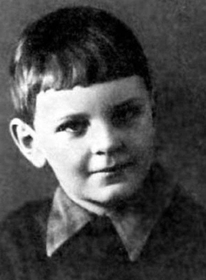 2. Юрий Яковлев СССР, детские фото, кумиры, леонов, миронов, советские актеры