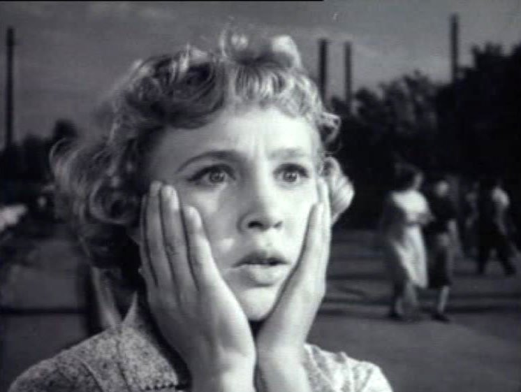 20 будущих кумиров: детские фото актеров советского кино СССР, детские фото, кумиры, леонов, миронов, советские актеры