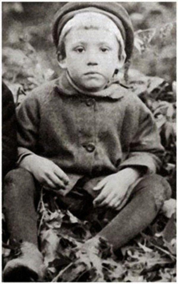 4. Юрий Никулин СССР, детские фото, кумиры, леонов, миронов, советские актеры