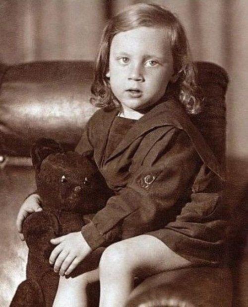 7. Владимир Высоцкий СССР, детские фото, кумиры, леонов, миронов, советские актеры