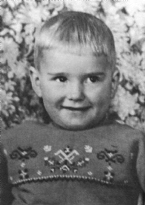 15. Александр Абдулов СССР, детские фото, кумиры, леонов, миронов, советские актеры