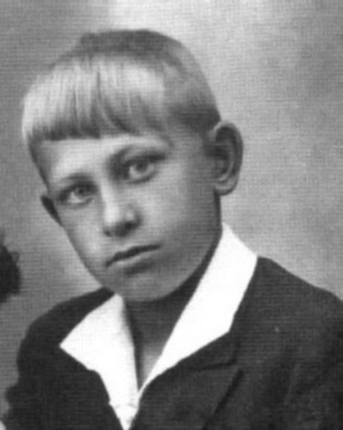 16. Евгений Евстигнеев СССР, детские фото, кумиры, леонов, миронов, советские актеры