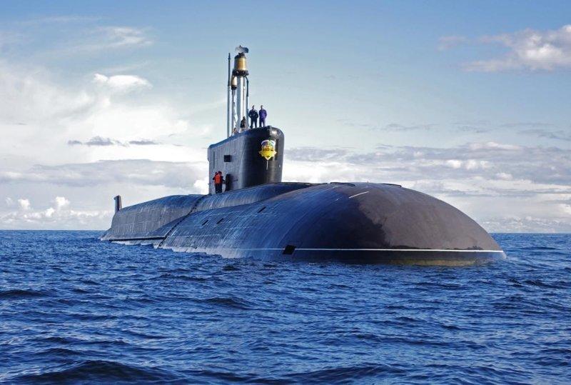 АПЛ: какие они бывают апл, атомные подводные лодки, вооружение, интересно