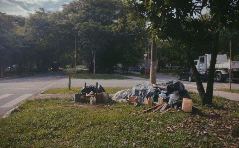 Раймундо Арруда Собрино: как бездомный поэт вернулся в нормальную жизнь Раймундо Арруда Собрино, бездомный, в мире, история, люди, поэт