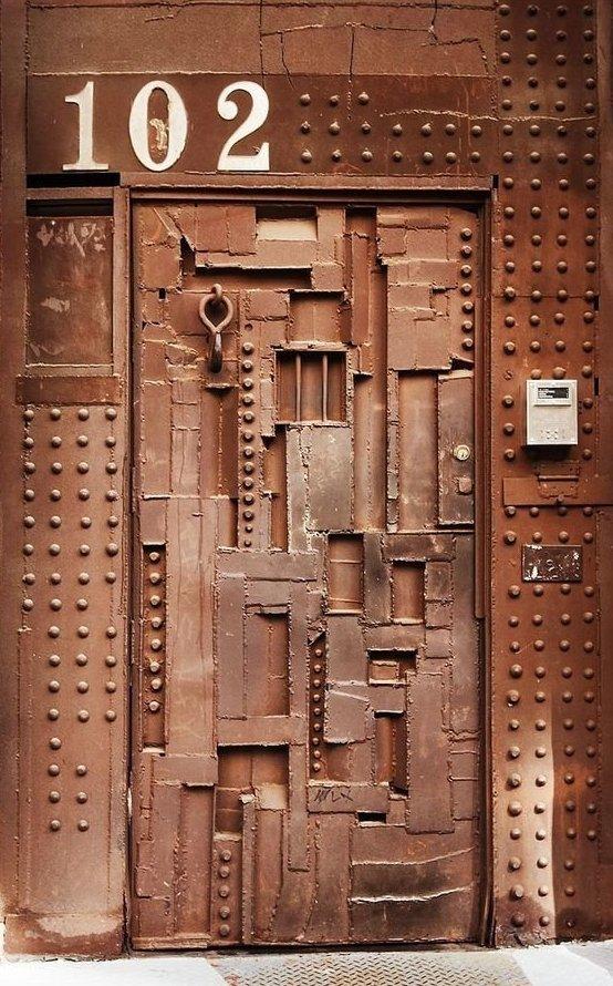 8. США doors, Нил Гейман, архитектура, двери, дизайн, красиво, красивые двери, эстет