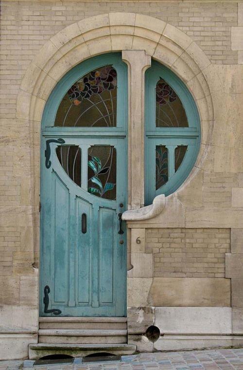 5. Бельгия doors, Нил Гейман, архитектура, двери, дизайн, красиво, красивые двери, эстет