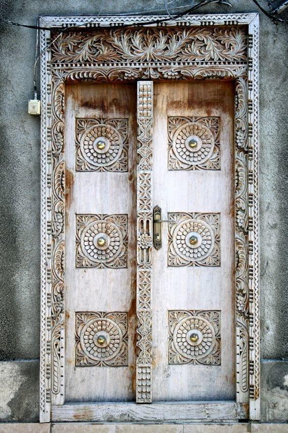 3. ОАЭ doors, Нил Гейман, архитектура, двери, дизайн, красиво, красивые двери, эстет