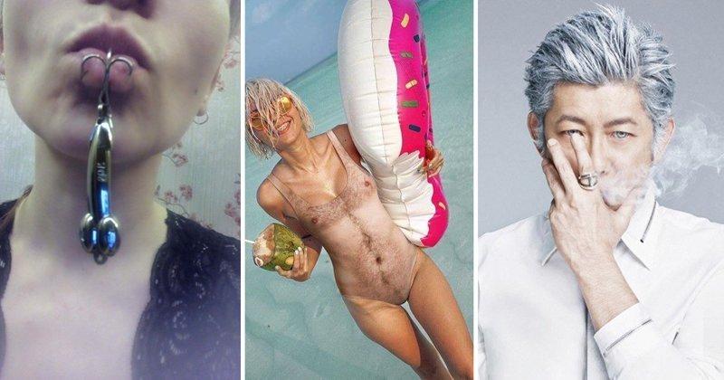Мы их нашли! 10 невероятных вещей с AliExpress aliexpress, белые, девушки, женщины, магазин, одежда, покупка