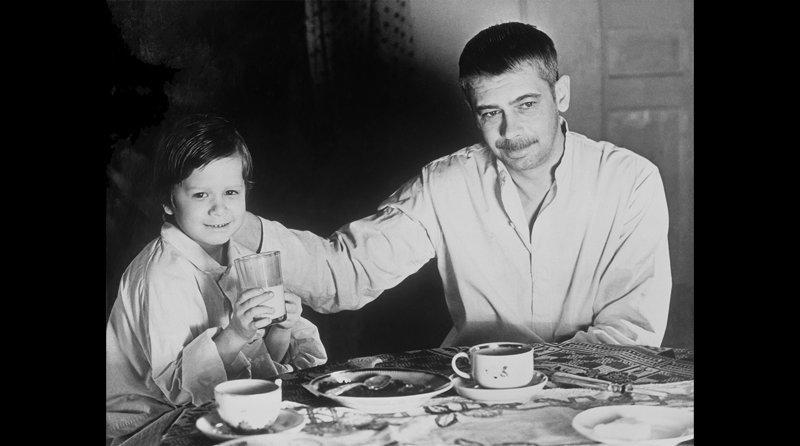 День рождения Шурика Алекса́ндр Серге́евич Демья́ненко, кавказская пленница, шурик