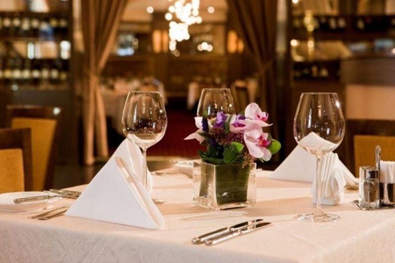 Признаки плохого ресторана истории, меню, полезные советы, ресторан