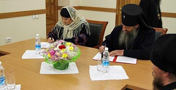 Камчатских пациентов будут лечить с помощью молитвы ynews, больница, здравоохранение, камчатка, молитва, рпц, сотрудничество
