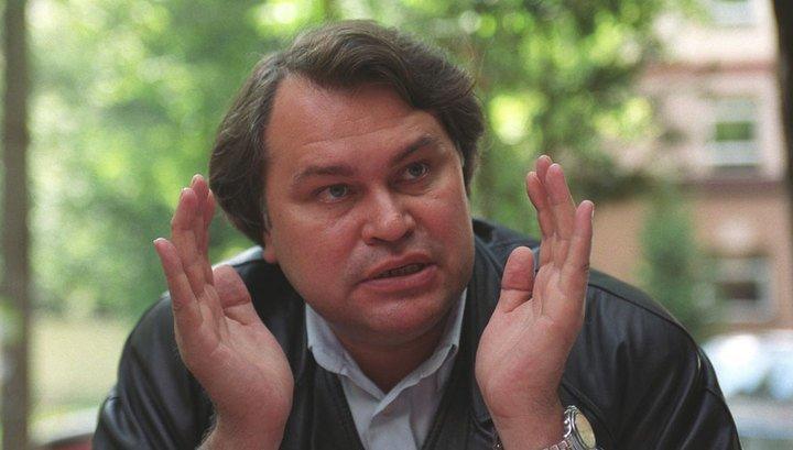 """Аркадий Мамонтов: Россия залита """"пальмой"""" видео, еда, масло, факты"""