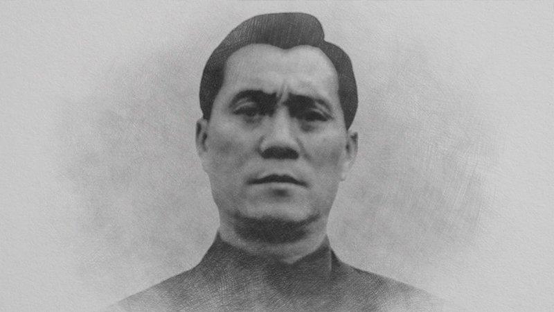 Отец Джеки с рождения носил имя Фан Дао Лун и лишь в 1949 году, при переезде в Гонконг, он поменяет его на Чан Чжи Пин. А так как Гонконг в то время являлся Британской колонией появится и английское имя – Чарльз Чан. актёр, биография, джеки чан, жизнь, семья, творчество, трюки, фильмы