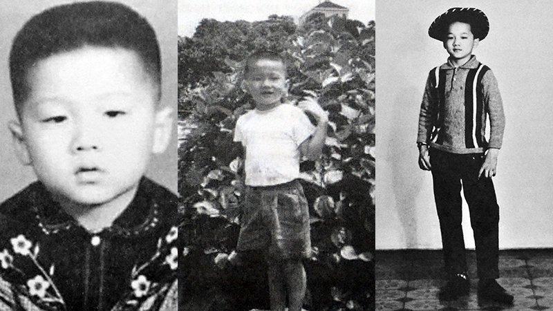 В начальной школе «Нань Хуа» Джеки проучился недолго. Учебный процесс казался ему очень скучным занятием. Джеки не выполнял домашние задания, рвал школьную одежду в драках, выбрасывал учебники и всё закончилось тем, что его оставили на второй год. актёр, биография, джеки чан, жизнь, семья, творчество, трюки, фильмы