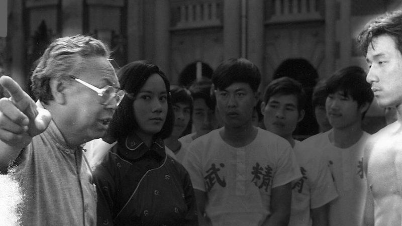 Через некоторое время Ло Вэй (режиссёр «Большого босса» и «Кулака ярости» с Брюсом Ли) предлагает Джеки долгосрочное сотрудничество. Но этот союз не принёс Чану ничего, кроме разочарований. актёр, биография, джеки чан, жизнь, семья, творчество, трюки, фильмы