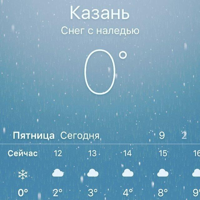 Сводки из Казани Лето-2018, каникулы, соцсети, температура, фото, холодно