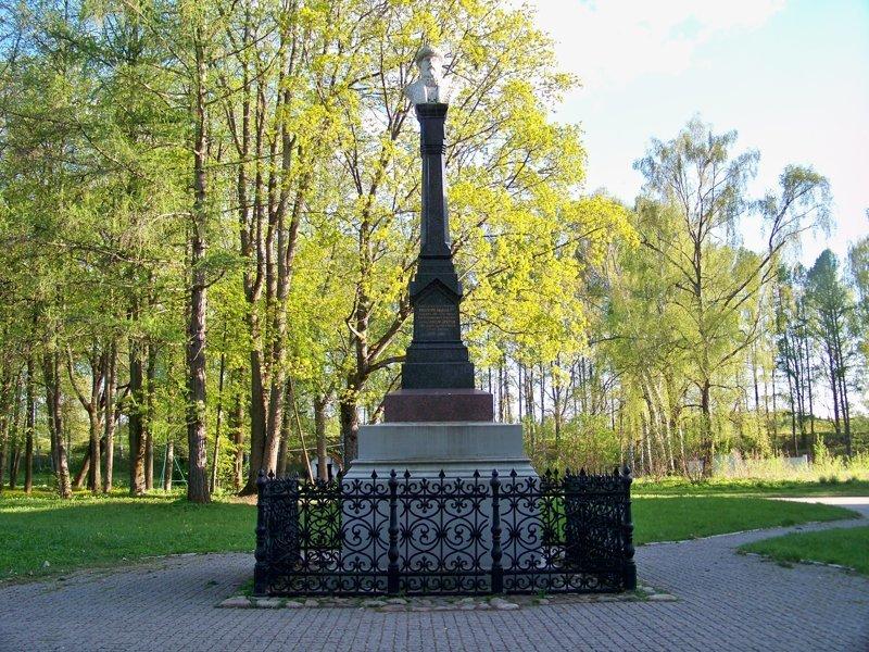 Основан 600 лет назад сыном Дмитрия Донского- Василием 1 Города России, Плёс, ивановская область, красивые города, пейзажи, путешествия, россия