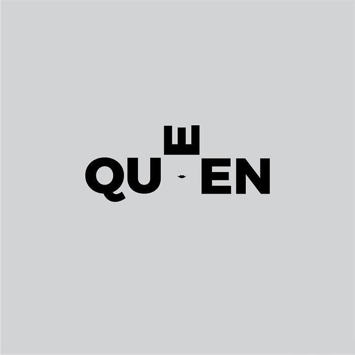 Логотипы в буквах Carlmatz, Daniel, logo, логотип