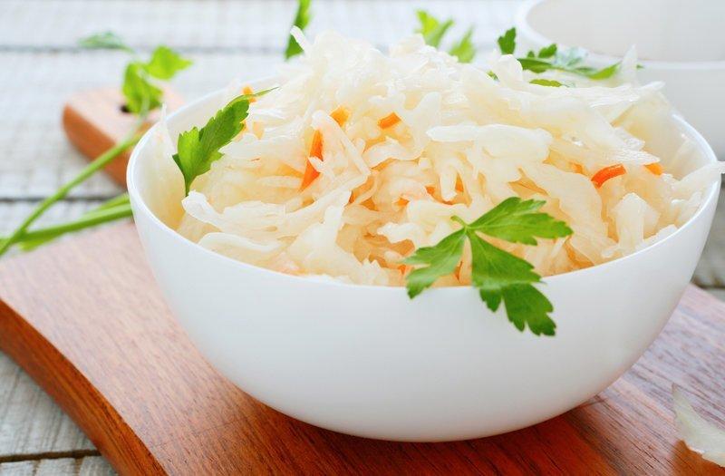 6. Капуста антиоксиданты, витамины, каши, ликопин, польза, сочетание продуктов