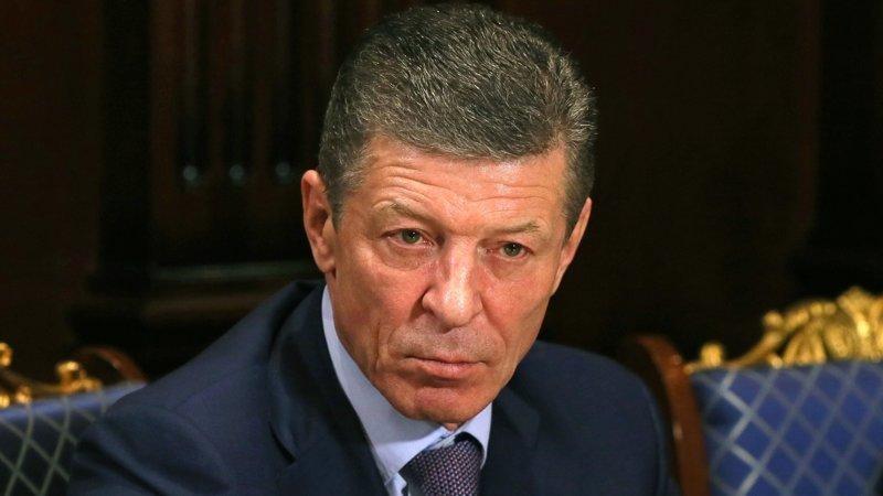Российские нефтяные компании не намерены снижать цены на бензин ynews, нефть, подорожание, протесты, цены на бензин