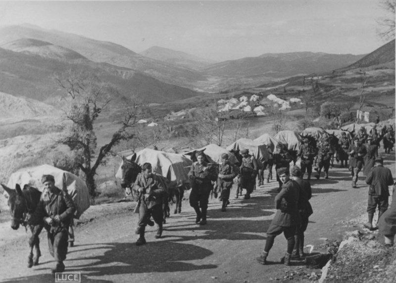 "День, когда Греция сказала ""нет"" война, греция, день, нет, сказала"