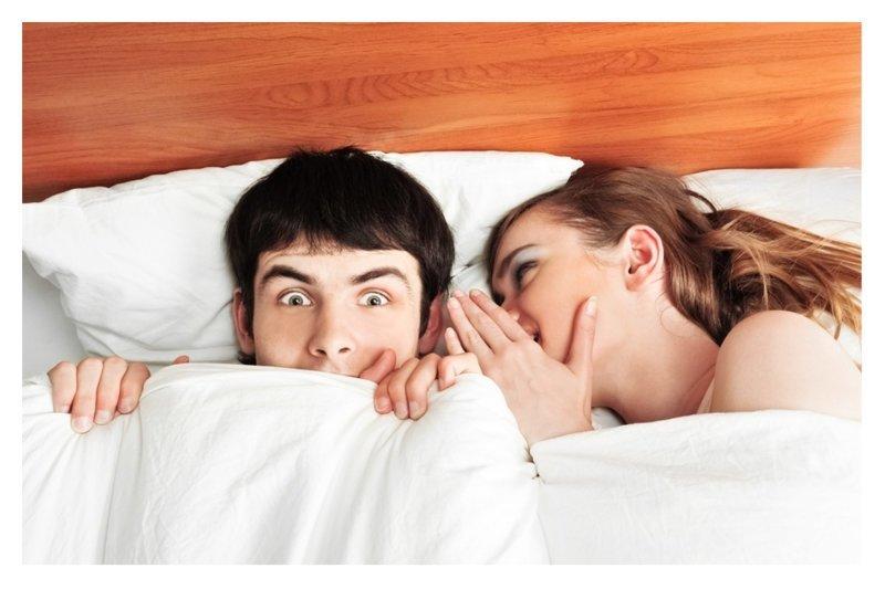 Что нельзя мужчине говорить после секса? Девушки ответили на вопрос века twitter, женщины, мужчины, опрос, смешно, соцсети, флешмоб
