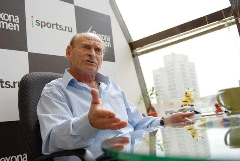 Валерий Рейнгольд Валерий Рейнгольд, позор, сборная РФ, футбол