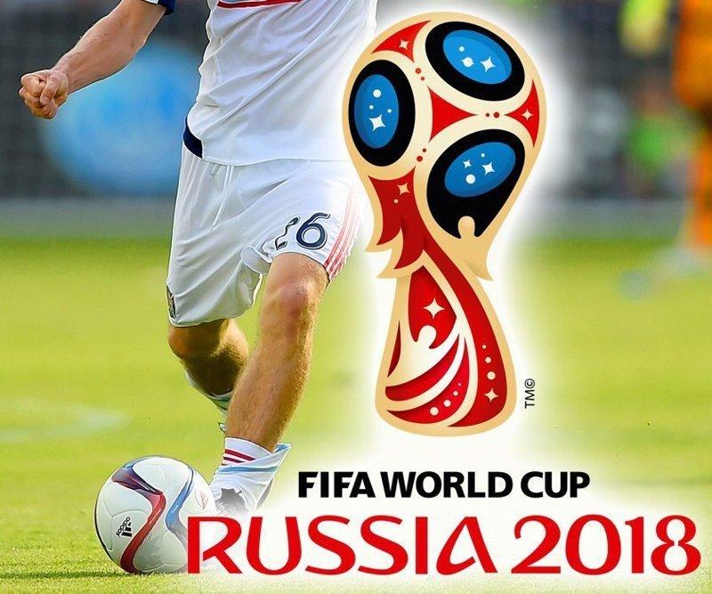 «Нетунассборной, мыстоим накраю пропасти» Валерий Рейнгольд, позор, сборная РФ, футбол