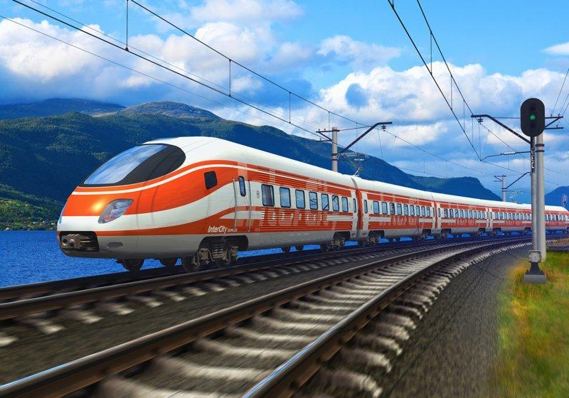 9. Поехать в отпуск без билета билет на поезд, пассажиры, плацкарт, поезд, права