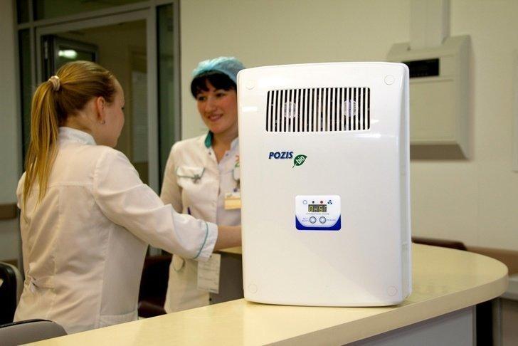 Ростех начал поставки медицинского оборудования в Индию Хорошие, добрые, новости, россия, фоторепортаж