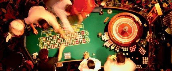 Почему в казино всегда проигрываешь онлайн казино hiwager отзывы