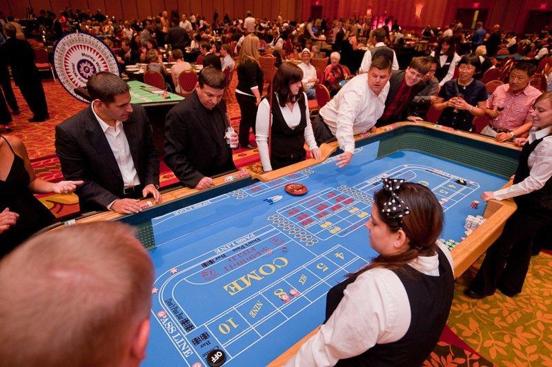 Казино математика выиграть how to make money at online casino