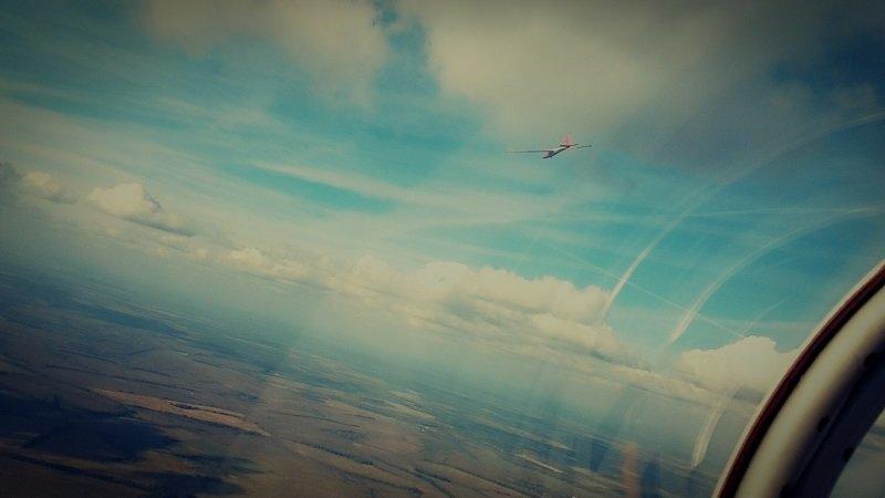 Малая авиация уходит в закат ДОСААФ, авиация, запрет, росавиация, спорт