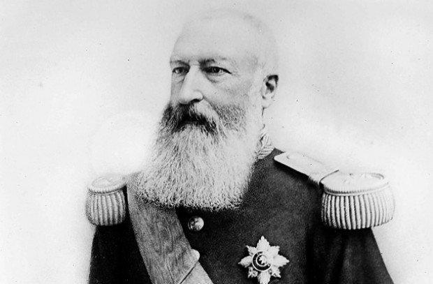 Король Бельгии Леопольд II Патрис Лумумба, история, конго