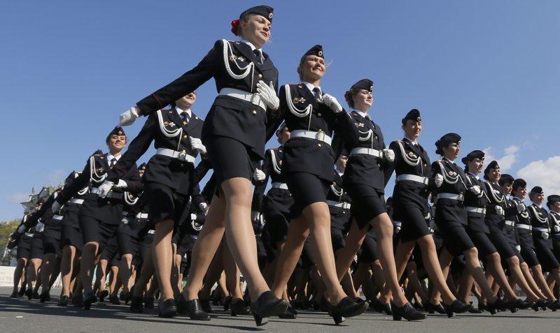И опять... Россия Вооружённые силы, армии, девушки, девушки в армии, пилотка, пилотки, раритет, современные пилотки