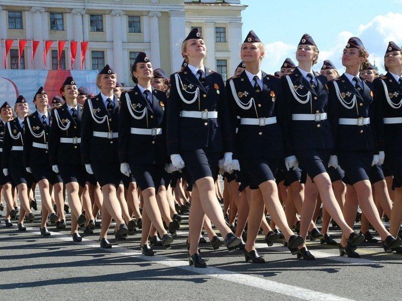 Снова Россия Вооружённые силы, армии, девушки, девушки в армии, пилотка, пилотки, раритет, современные пилотки