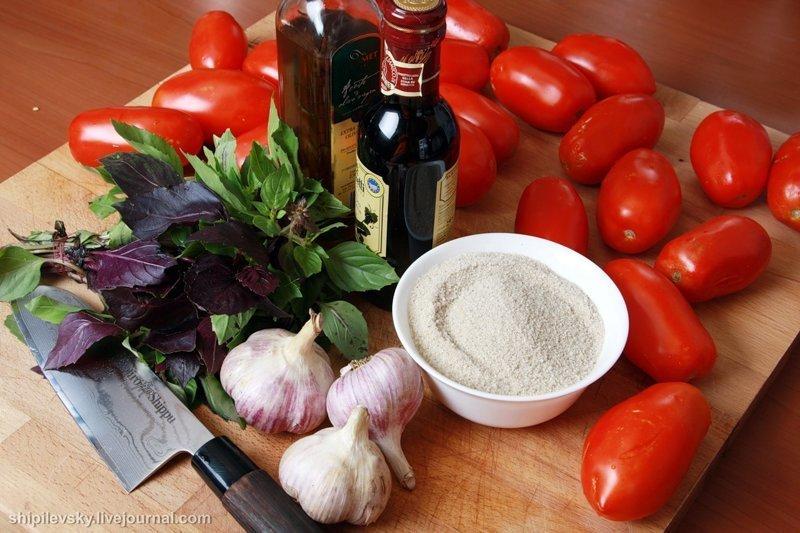 Заправка салата бальзамическим уксусом Модена, бальзамик, бальзамический, вкус, италия, приправа, салат, уксус