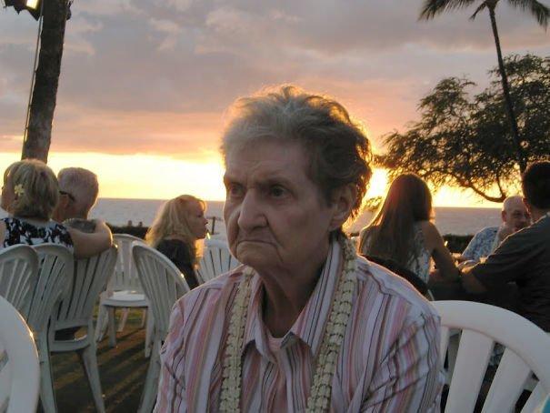 3. Поездка на Гавайи встреча, мечта, первый раз, путешествие, реакция, событие, эмоции