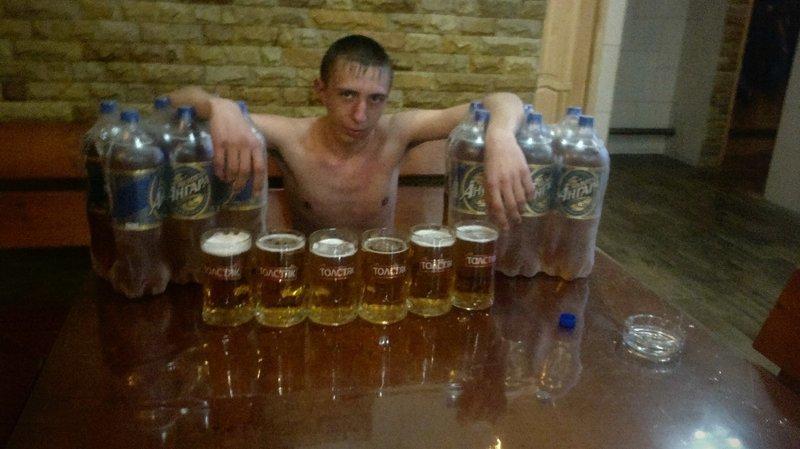 Ну вы помните, что чрезмерное употребление алкоголя вредит здоровью девушки, деревня, люди, прикол, россия, село, чудаки, юмор
