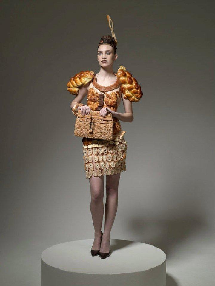 Когда у хлебных секстантов спрашивают насколько сильно они любят хлеб интересное, карикатуры, талантливо, хлеб, юмор. смешное