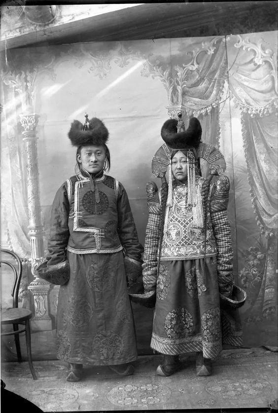 10 невероятных свадебных нарядов исторические фото, история, мода, прическа, свадьба, факты