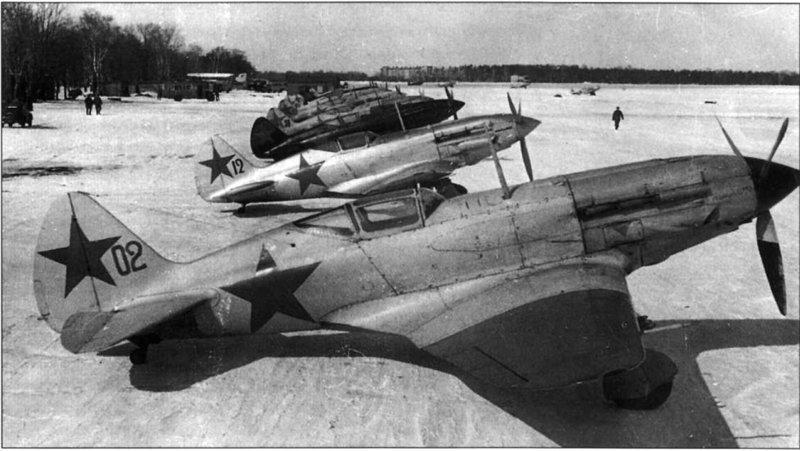 Самолёты МиГ миг, самолёты, фоторепортаж
