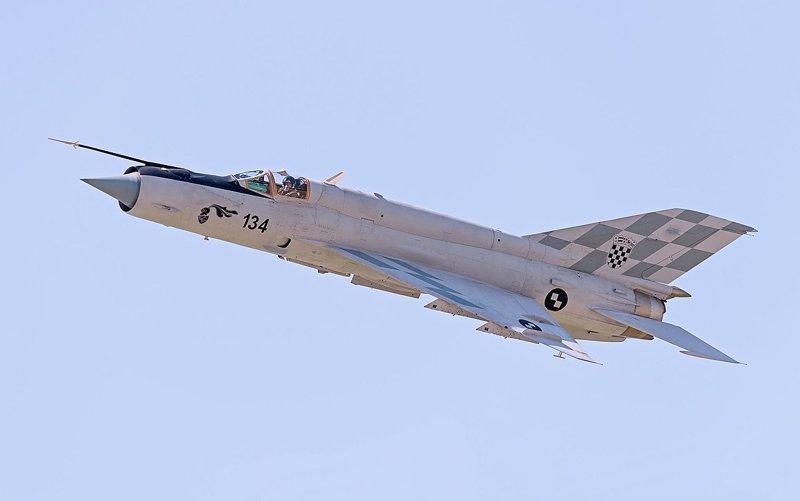 МиГ-21 миг, самолёты, фоторепортаж