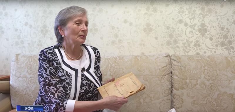 Пожилая башкирка много лет принимала Уголовный Кодекс за Коран ynews, коран, музей МВД, уголовный кодекс РСФСР, уфа