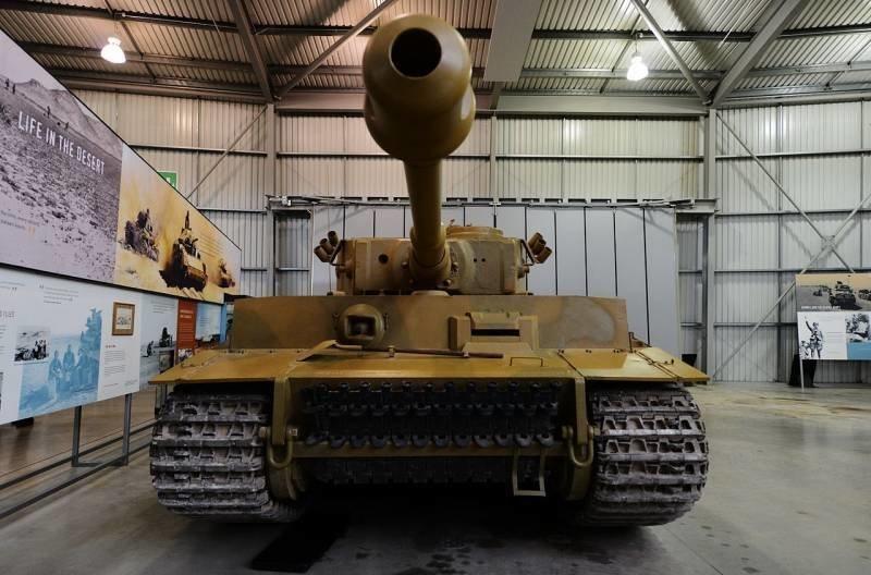 Танки ИС-2 и Tiger. Война на бумаге и в реальности tiger, война, ис-2, реальность, танк